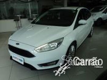 Ford Fastback SE/SE PLUS 2.0