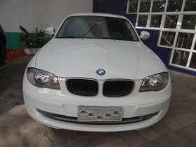 BMW 118I - 118i 118i 2.0 16V