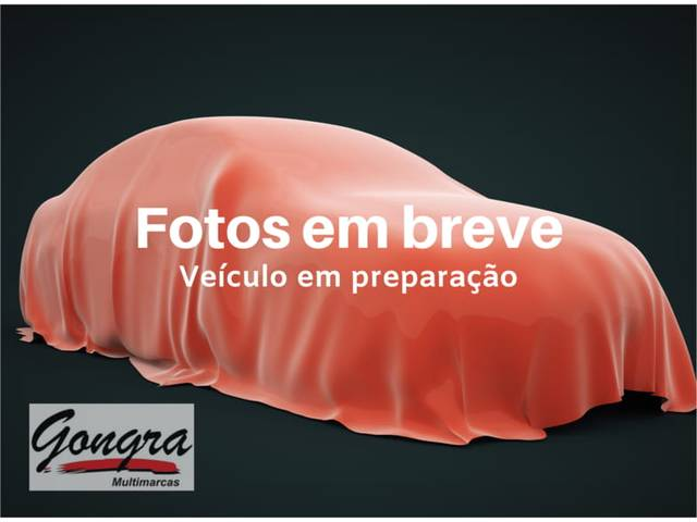 Ford FOCUS SEDAN 2.0