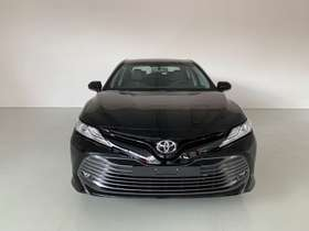 Toyota CAMRY - camry XLE 3.5 V6