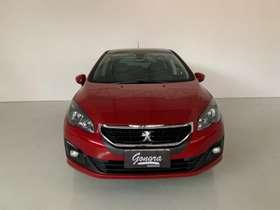 Peugeot 308 - 308 GRIFFE THP 1.6 16V TIP