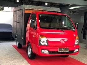 Hyundai VELOSTER - veloster 1.6 16V AT