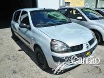 Renault RN/ Expression 1.6 16V