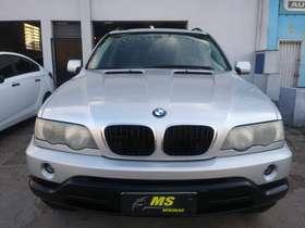 BMW X5 - x5 X5 4X4 3.0 24V