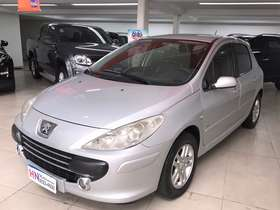 Peugeot 307 - 307 307 MILLESIM 200 1.6 16V