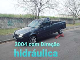 Ford COURIER - courier COURIER L 1.6 8V