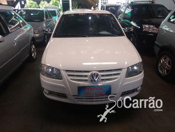 Volkswagen GOL CITY 2P