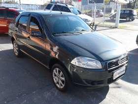 Fiat SIENA - siena SIENA EL(Celebration3) 1.0 8V