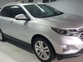 GM - Chevrolet EQUINOX - equinox EQUINOX PREMIER 2.0 16V TB AT9