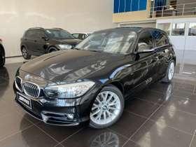 BMW 120IA - 120ia 120ia SPORT 2.0 16V TB ACTIVEFLEX