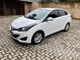 Hyundai HB20S - hb20s COPA DO MUNDO 1.0 12V