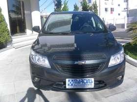 GM - Chevrolet PRISMA - prisma JOY(MyLink) 1.0 8V MT6 ECO
