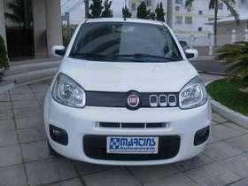 Fiat UNO - uno EVOLUTION 1.4 8V EVO