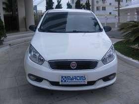 Fiat GRAND SIENA - grand siena ATTRACTIVE 1.0 8V