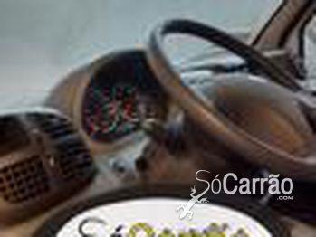 Fiat DUCATO MAXICARGO 12,0 M MULTIJET ECONOMY 2.3