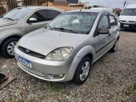 Ford FIESTA SEDAN - fiesta sedan FIESTA SEDAN (Fly) 1.0 8V