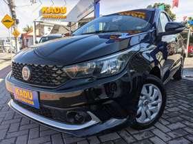 Fiat ARGO - argo DRIVE 1.3 8V FIREFLY GSR