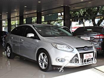 Ford 2.0 16V/ 2.0 16V