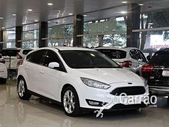 Ford 2.0 16V/SE/SE Plus
