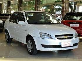 GM - Chevrolet CLASSIC - classic LS C/AR 1.0 VHC-E 8V FLEXPOWER