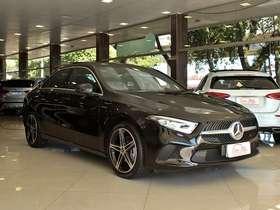 Mercedes A 200 - a 200 1.3 TB