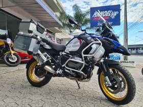 BMW R 1250 - r 1250 R 1250 GS