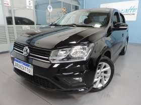 Volkswagen VOYAGE - voyage (Urban Completo) 1.6 MSI 16V AT6