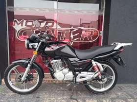 Suzuki GSR - gsr GSR 150i