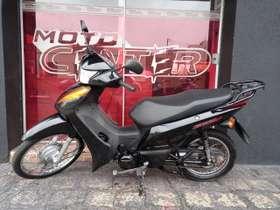 Honda C 100 BIZ - c 100 biz BIZ C100 KS