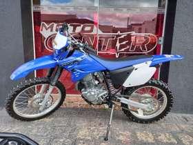 Yamaha TT-R 230 - tt-r 230 TT-R 230