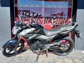 Yamaha YS 250 - ys 250 YS 250 FAZER BLUEFLEX