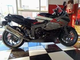 BMW K 1300 - k 1300 K 1300 S