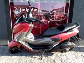 Yamaha NMAX - nmax NMAX 160