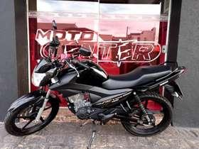 Yamaha FACTOR - factor FACTOR 150 ED