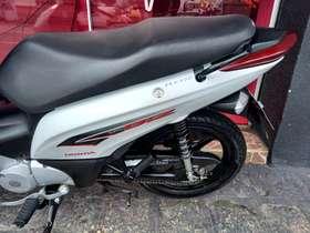 Honda BIZ 125 - biz 125 BIZ 125 EX