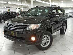 Toyota HILUX SW4 - hilux sw4 4X4 L-4 2.7 16V