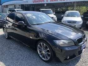 BMW 318I - 318i 318i 2.0 16V