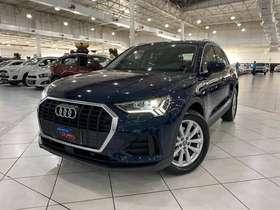Audi Q3 - q3 PRESTIGE PLUS 1.4 TFSI S TRONIC