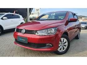 Volkswagen VOYAGE - voyage (I-Trend) G5 1.0 8V