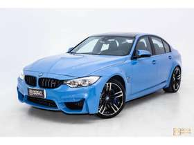 BMW M3 - m3 COUPE 3.0 24V