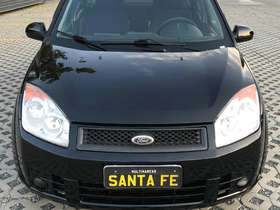 Ford FIESTA ROCAM SEDAN - fiesta rocam sedan (Class) 1.6 8V
