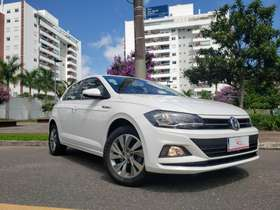 Volkswagen POLO - polo HIGHLINE 200 1.0 12V TSI AT6