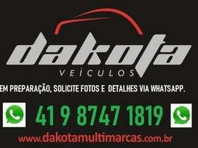 Volvo V40 HATCH - v40 hatch MOMENTUM(Safety) T4 Drive-E 2.0 TB AT