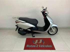 Honda LEAD - lead 110