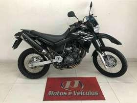 Yamaha XT - xt XT 660 R