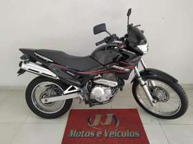 Honda NX4 FALCON - nx4 falcon NX 400 FALCON
