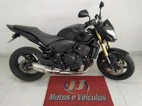 Honda CB 600 - cb 600 F HORNET STD
