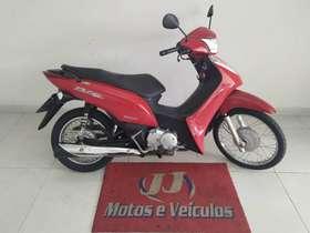 Honda BIZ 125 - biz 125 BIZ 125 KS