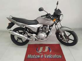Honda CG 150 - cg 150 SPORT