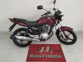 Honda CG 150 - cg 150 CG 150 TITAN ESD MIX